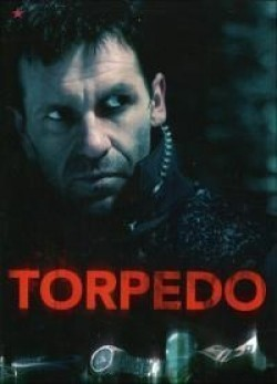 Torpedo (mini-serial) - wallpapers.