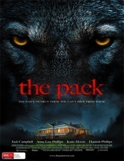 The Pack pictures.