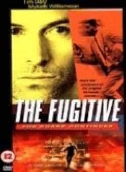 The Fugitive - wallpapers.