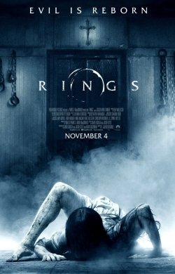 Rings pictures.