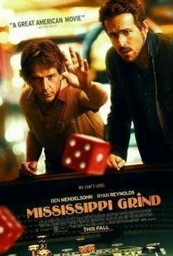 Mississippi Grind pictures.