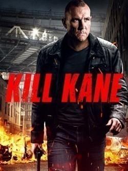 Kill Kane - wallpapers.