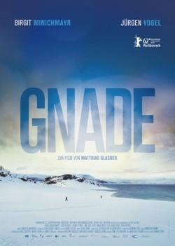 Gnade - wallpapers.