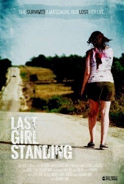 Last Girl Standing pictures.
