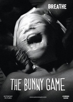 The Bunny Game pictures.
