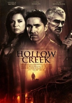 Hollow Creek pictures.