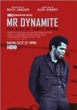 Mr. Dynamite: The Rise of James Brown pictures.
