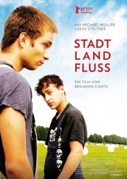 Stadt Land Fluss pictures.