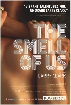 The Smell of Us pictures.