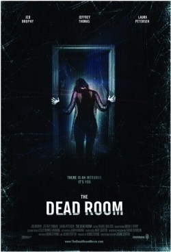 The Dead Room pictures.