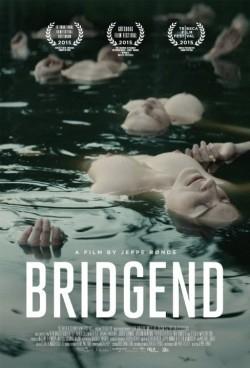 Bridgend pictures.