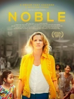 Noble pictures.