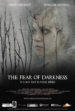 The Fear of Darkness pictures.