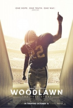 Woodlawn - wallpapers.