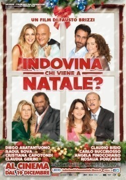 Indovina chi viene a Natale? pictures.