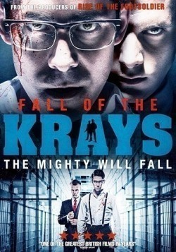 The Fall of the Krays pictures.