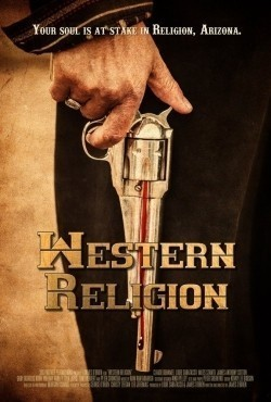 Western Religion - wallpapers.