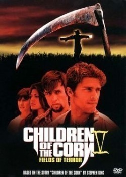 Children of the Corn V: Fields of Terror pictures.