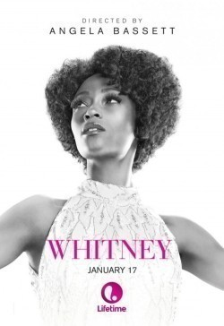 Whitney - wallpapers.
