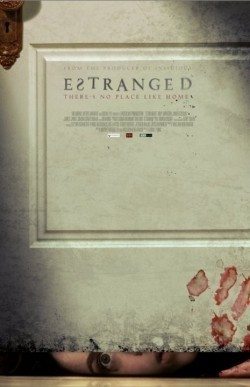 Estranged - wallpapers.