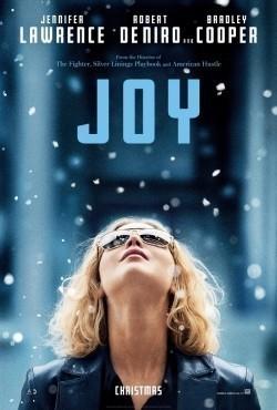 Joy pictures.