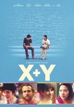 X+Y pictures.