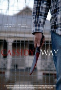 Cassidy Way pictures.