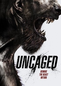 Uncaged pictures.