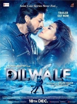Dilwale pictures.