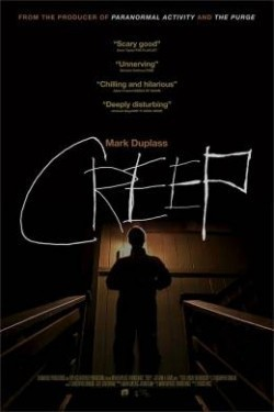 Creep - wallpapers.
