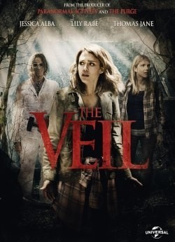 The Veil pictures.