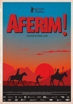 Aferim! - wallpapers.