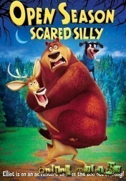 Open Season: Scared Silly pictures.