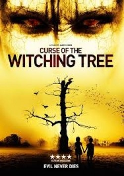 Curse of the Witching Tree pictures.