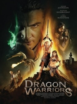Dragon Warriors pictures.