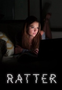 Ratter - wallpapers.