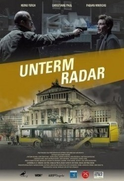 Unterm Radar - wallpapers.