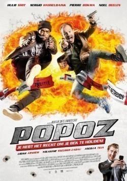 Popoz pictures.