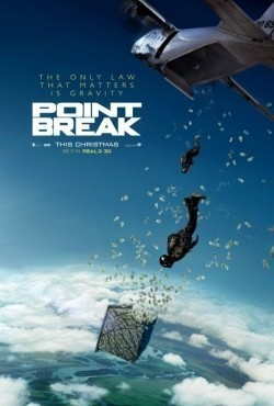 Point Break pictures.