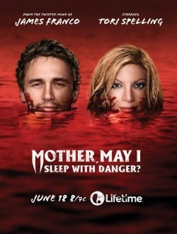 Mother, May I Sleep with Danger? - wallpapers.