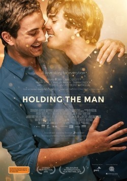Holding the Man - wallpapers.