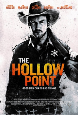 The Hollow Point pictures.