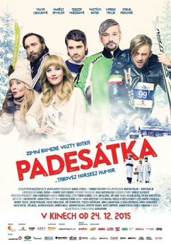 Padesátka pictures.