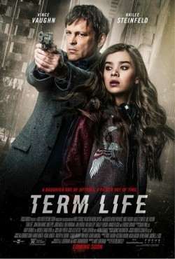 Term Life - wallpapers.