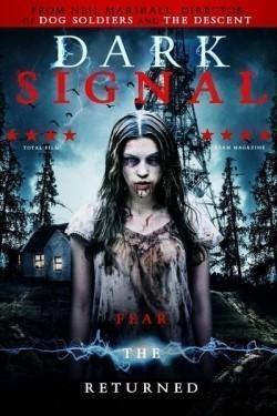 Dark Signal pictures.