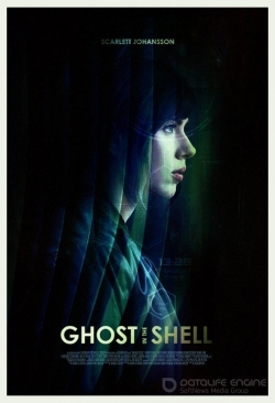 Ghost in the Shell pictures.