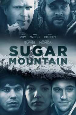 Sugar Mountain - wallpapers.