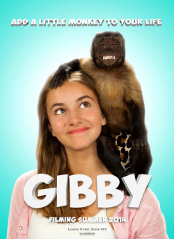 Gibby pictures.