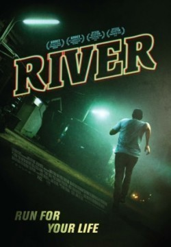 River - wallpapers.