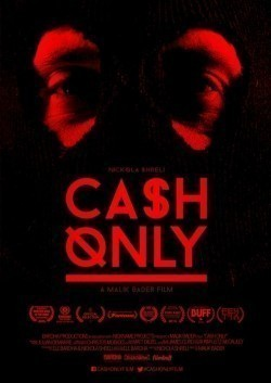 Cash Only - wallpapers.